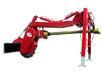 Измельчитель пней ST 65 T для трактора МТЗ