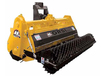 Tillage Stoneburiers OBSTONE 60 145