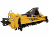 Tillage Stoneburiers OBSTONE 305