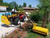 Gardening CUT 029 REVERS CUT 029 REVERS