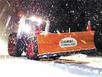 Winter Equipment Lame Neve TRACTOR 27