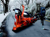 Winter Equipment Lame Neve ML PLUS 28