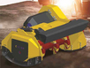 Construction-Excavators EMF PISTON 110