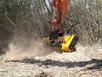 Construction-Excavators TMF PISTON 140