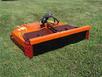 Construction-Excavators PFC 1350 1350 CHAINS
