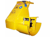 Construction-Excavators DITCH CUTTER 50