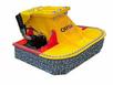 Construction-Excavators FC - GRIND STUMPS