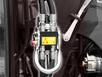 Synchro-Lock соединитель для шлангов для навесного погрузчика