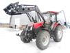 Погрузчик для трактора YTO 704, 804, 904 (ЛМЗ)