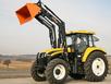 Погрузчик-для-трактора-YTO-X125